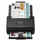 Epson WorkForce ES-500WII B11B263401 831803