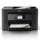 Epson WorkForce Pro WF-3720DWF C11CF24402 831571
