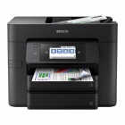 Epson WorkForce Pro WF-4740DTWF A4 inkjetprinter C11CF75402 831598