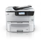Epson WorkForce Pro WF-C8610DWF C11CG69401 831665