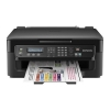 Epson WorkForce WF-2510WF C11CC58302 831554