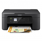 Epson WorkForce WF-2810DWF A4 inkjetprinter C11CH90402 831699