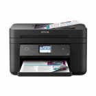 Epson WorkForce WF-2865DWF C11CG28404 831647