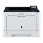 Epson Workforce AL-M320DN A4 laserprinter C11CF21401 831604