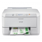 Epson Workforce Pro WF-5110DW C11CD12301 831596
