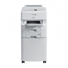 Epson Workforce Pro WF-6090DTWC C11CD47301BR 831651