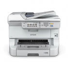 Epson Workforce Pro WF-8510DWF C11CD44301 831595