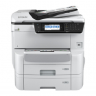 Epson Workforce Pro WF-C8690DTWF C11CG68401BB C11CG68401PA 831668