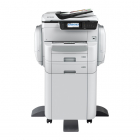 Epson Workforce Pro WF-C869RDTWFC C11CF34401BR 831654