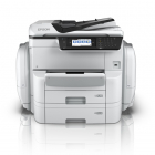 Epson Workforce Pro WF-C869RDTWF C11CF34401 831653
