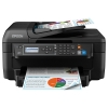 Epson Workforce WF-2750DWF C11CF76402 831551