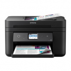 Epson Workforce WF-2860DWF C11CG28402 831584