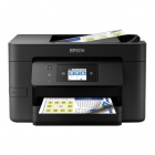 Epson Workforce WF-3725DWF A4 inkjetprinter C11CF24405 831581