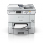 Epson Workforce WF-6590DWF C11CD49301 831656