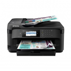 Epson Workforce WF-7715DWF C11CG36414 831562