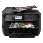 Epson Workforce WF-7720DTWF C11CG37412 831563