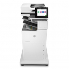 HP Color LaserJet Enterprise Flow MFP M681z J8A13AB19 841210