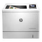 HP Color LaserJet Enterprise M552dn A4 laserprinter B5L23A 841100