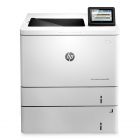 HP Color LaserJet Enterprise M553x A4 laserprinter B5L26A 841103