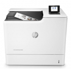 HP Color LaserJet Enterprise M652n A4 laserprinter J7Z98AB19 841205