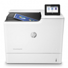 HP Color LaserJet Enterprise M653dn A4 laserprinter J8A04AB19 841206