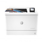 HP Color LaserJet Enterprise M751dn A3 laserprinter T3U44A T3U44AB19 896070