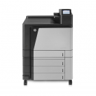HP Color LaserJet Enterprise M855X+ A3 laserprinter A2W79A 841022