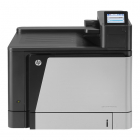 HP Color LaserJet Enterprise M855dn A3 laserprinter A2W77AB19 841235