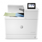 HP Color LaserJet Enterprise M856dn A3 laserprinter T3U51A T3U51AB19 817041