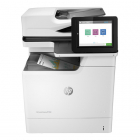 HP Color LaserJet Enterprise MFP M681dh A4 laserprinter J8A10AB19 841208