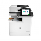 HP Color LaserJet Enterprise MFP M776dn A3 laserprinter T3U55A T3U55AB19 817040