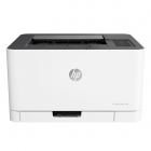 HP Color Laser 150a A4 laserprinter 4ZB94A 4ZB94AB19 896086