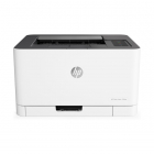 HP Color Laser 150nw A4 laserprinter 4ZB95A 4ZB95AB19 896087