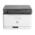 HP Color Laser MFP 178nw A4 laserprinter 4ZB96A 4ZB96AB19 896088