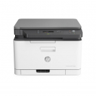 HP Color Laser MFP 178nwg A4 laserprinter 6HU08AB19 817030