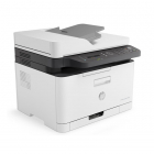 HP Color Laser MFP 179fwg A4 laserprinter 6HU09AB19 817031