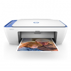 HP DeskJet 2630 all-in-one inkjetprinter V1N03B629 841130
