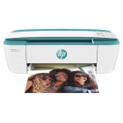HP DeskJet 3735 all-in-one inkjetprinter T8X10B629 841147
