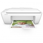 HP Deskjet 2130 all-in-one inkjetprinter F5S40B F5S40BBEK F5S40BBHB 841152