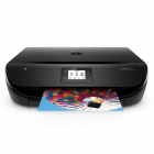 HP ENVY 4527 all-in-one inkjetprinter J6U61BBHC 841153