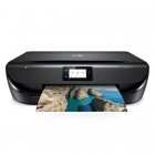 HP ENVY 5030 all-in-one inkjetprinter M2U92BBHC 841129