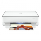 HP ENVY 6020 all-in-one A4 inkjetprinter 5SE16BBHC 841252