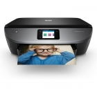 HP ENVY 7130 A4 fotoprinter Z3M47BBHC 841137