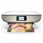 HP ENVY 7134 all-in-one fotoprinter Z3M48B Z3M48BBHC 896073