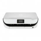 HP Envy 5032 all-in-one inkjetprinter all-in-one M2U94B 896037