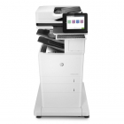 HP LaserJet Enterprise Flow MFP M632z J8J72AB19 841222