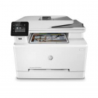 HP LaserJet Pro Color MFP M282nw 7KW72A 7KW72AB19 817062