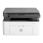HP Laser MFP 135a 4ZB82AB19 817012