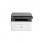HP Laser MFP 135ag all-in-one A4 laserprinter 6HU10A 6HU10AB19 817021