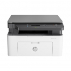 HP Laser MFP 135w 4ZB83A 896092